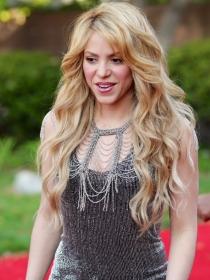 Shakira y su promoción del hombre machista