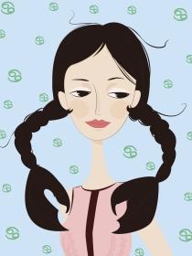 Horóscopo y compatibilidad de signos: la mujer Cáncer en el amor
