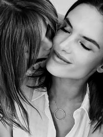 Frases de amor para el Día de la Madre: cómo decirle cuánto la quieres