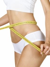 Cómo adelgazar y perder barriga: presume de vientre plano