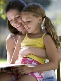 Día de la Madre: tu poema de amor para mamá