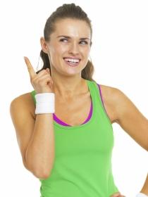Cómo adelgazar de forma sana y divertida