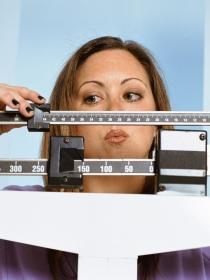 Cómo adelgazar sin sufrir si tienes sobrepeso