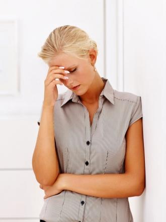 Qué es el estrés oxidativo