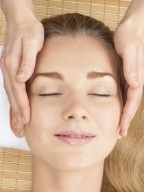 Masaje orbicular para unos ojos sin bolsas, ojeras o arrugas