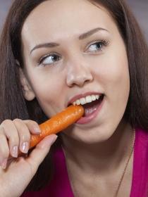 Cómo adelgazar sin dejar de comer ni pasar hambre