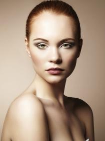 Maquillaje en tonos marrones: cómo maquillarte para impresionar