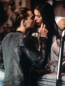 Frases de amor en italiano: enamórale con la lengua de Romeo y Julieta
