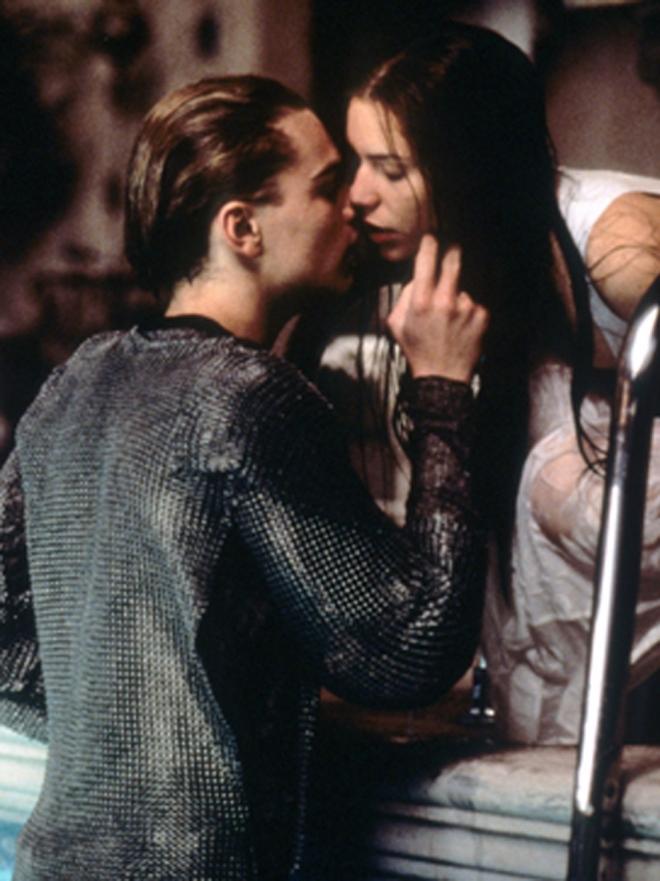 Frases De Amor En Italiano Enamorale Con La Lengua De Romeo Y Julieta