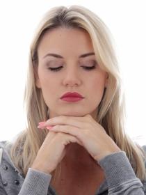 'Soy tonta': claves para recuperar la autoestima