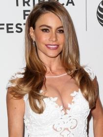 Sofía Vergara sigue la estela de Shakira: tan sexy como machista