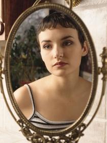'Me veo fea': no es tu belleza real, sino tu baja autoestima