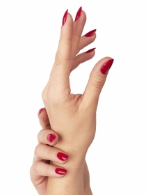 5 tips para unas uñas ideales: la manicura perfecta