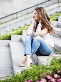 'Lo hago todo mal': mejorar la autoestima aceptando que no somos perfectas