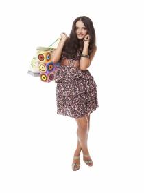 Vestidos cortos de rebajas: renueva tu armario