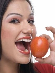 10 trucos infalibles para adelgazar sin hacer dieta
