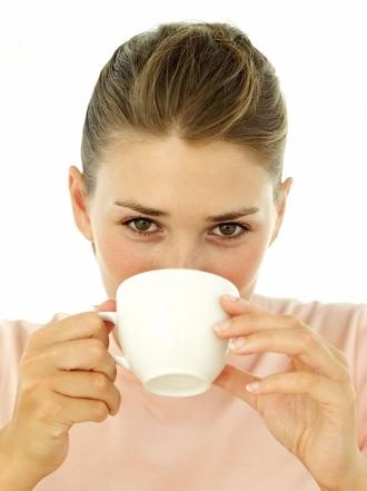 Perder peso: extracto de té verde para adelgazar