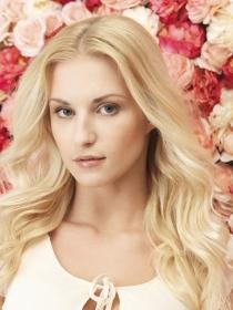Maquillaje para piel rosada: cómo maquillar las rojeces