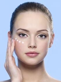 La BB Cream y el maquillaje: ¿cuál es mejor para el verano?