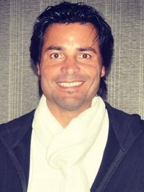 Chayanne, un músico dedicado a sus fans