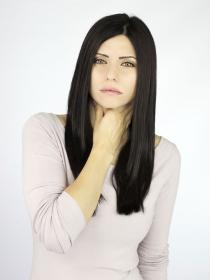 Dolor de garganta por afonía: por qué me he quedado ronca