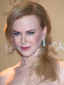 Nicole Kidman: las contradicciones de una estrella