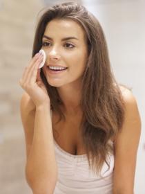 Remedios caseros para prevenir y eliminar las ojeras