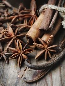 Cómo preparar té de anís para aliviar el dolor de garganta, paso a paso