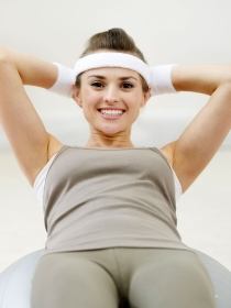 perdida de peso por cancer de prostata