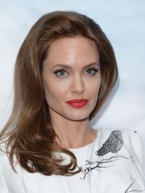 Angelina Jolie, del escándalo a la mujer 'perfecta'