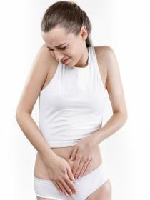 Dolor de estómago por intoxicación alimentaria: tipos y causas