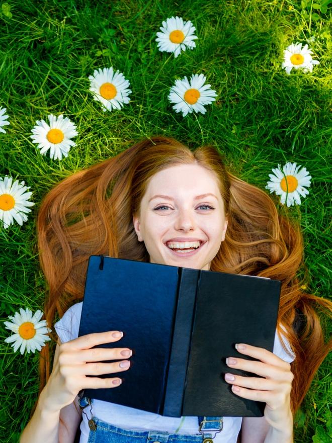 10 Libros Con Las Historias De Amor Mas Bonitas