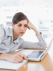 El remedio contra el dolor de espalda por estrés: un cojín inteligente