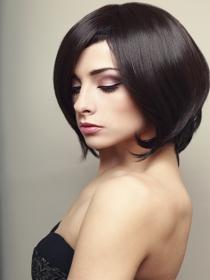 Corte de pelo radical: arriesga por el cambio