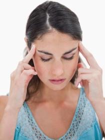 5 formas de evitar el dolor de cabeza