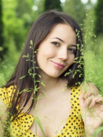 Cómo adelgazar y limpiar tu organismo con hierbas medicinales