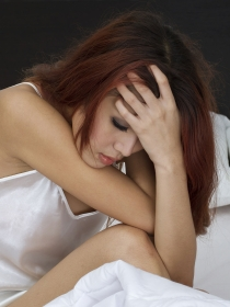 Causas y soluciones a la sequedad vaginal