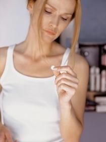 ¿Sirven el ibuprofeno y el paracetamol para el dolor de garganta?