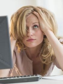 Qué es y cómo evitar el estrés agudo episódico