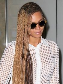 Beyoncé, infiel y Jennifer Lopez, engañada: adiós a Jay Z y a Casper Smart