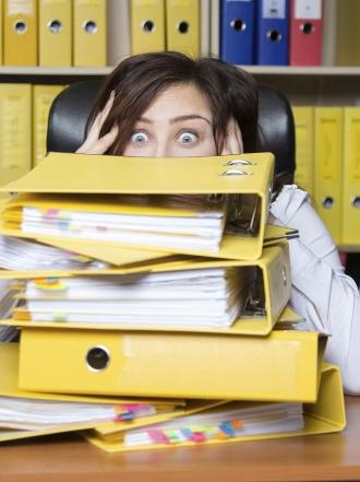 El estrés metabólico