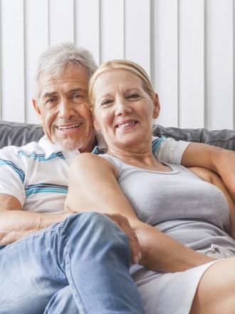 Cuida la autoestima de tus padres