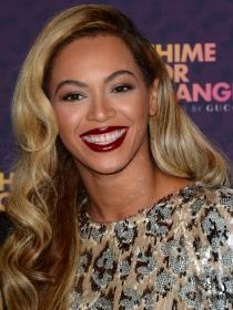 Beyoncé: la moda de ser feminista