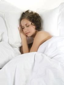 Soñar que te duermes: el lugar donde te encuentra el sueño