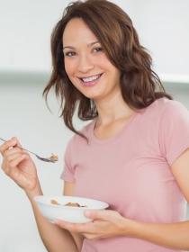 Qué desayunar para adelgazar sin pasar hambre