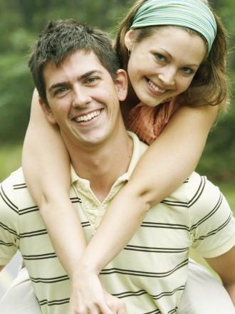 La importancia de la autoestima sexual