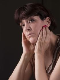 ¿Se puede curar el Alzheimer con antidepresivos?