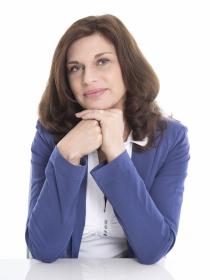 El uso de vibradores puede reducir los síntomas de la menopausia