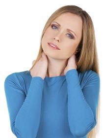 La baja autoestima perjudica gravemente la salud: 5 consecuencias