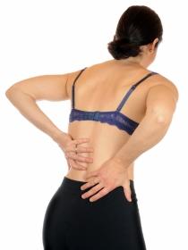 5 inventos eficaces para el dolor de espalda